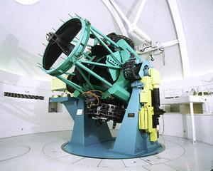 150cm-300x240