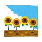 free-illustration-summer-flowers-02